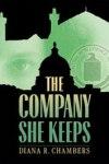 company_cover_l