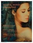 Mystic Mind Magazine 2