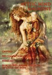 Mystic Mind Magazine